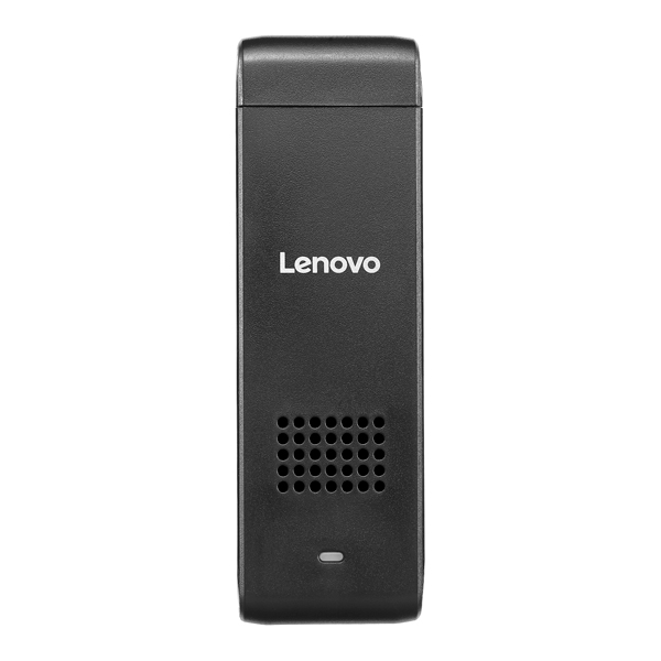 ��������� ���� ���� Lenovo��������� ����� ����<br>����������� ������ (RAM): 2 ��,<br>�����: IdeaCentre Stick 300,<br>������������� ����������: Intel,<br>��� ����������: Atom Z3735F 1.33���,<br>��� ��������: �� ����,<br>���-������: 2 ��,<br>������� ���� (SSD): 32 ��,<br>����������� ����������: Intel HD Graphics,<br>������������ �������: Windows 8.1 Bing,<br>������: 100 ��,<br>����: ������,<br>���� �������: � ���������,<br>���: 65 �,<br>������: 38 ��,<br>�������: 15 ��,<br>��������� Wi-Fi: IEEE 802.11 b/g/n,<br>���������� ������� (�*�*�): 100*38*15 ��,<br>����� mini HDMI: 1<br>