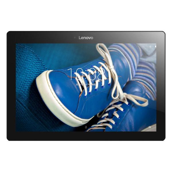 Планшет Lenovo Tab 2 X30L 10 16Gb LTE Blue (ZA0D0048RU) lenovo tab 2 a10 30 tb2 x30l 10 16gb 4g wifi bt android 5 1 white