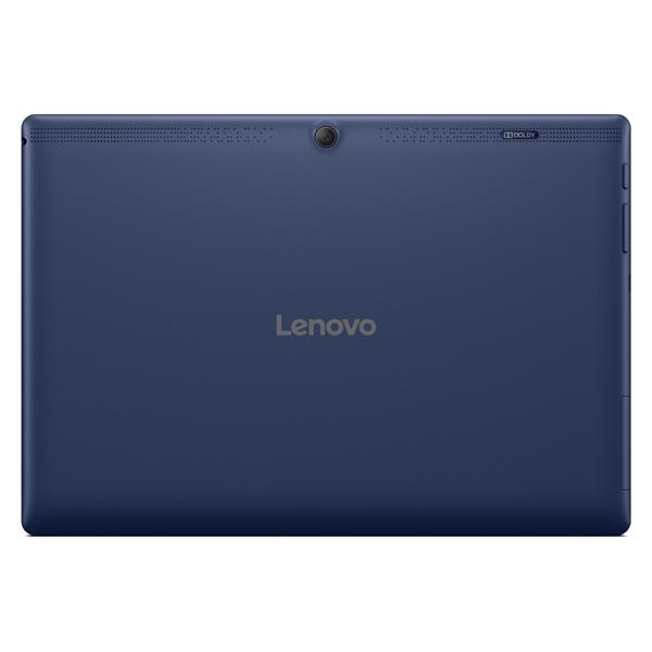 Lenovo tb2-x30l tab 2 a10-30 msm8909 - 98499