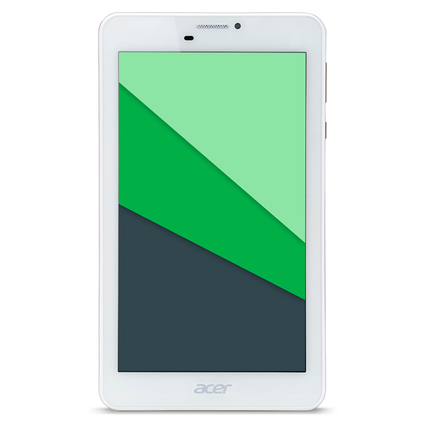 Acer Iconia Talk B1-723 7