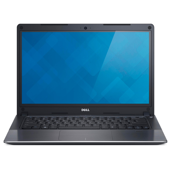 Ультрабук Dell Ноутбуки, планшеты, компьютеры/Ультрабуки