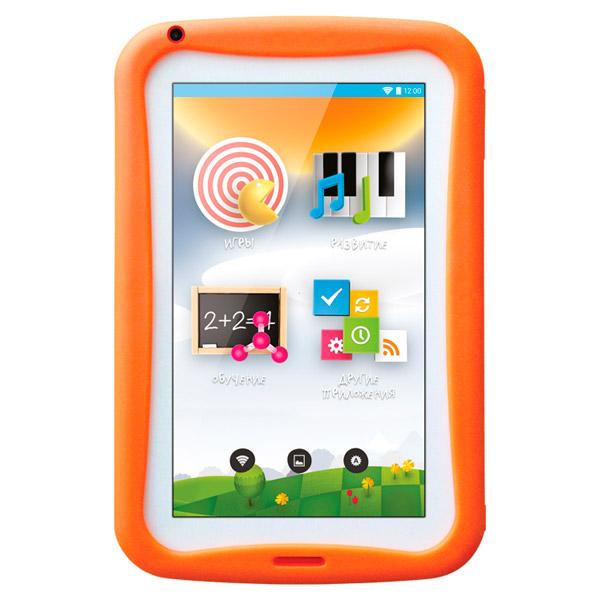Планшетный компьютер для детей PlayPad 3 NEW