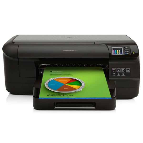 Струйный принтер HPСтруйные принтеры<br>Высота: 20 см,<br>Глубина: 46 см,<br>Вес: 11 кг,<br>Цвет: черный,<br>Кабель USB: в комплекте,<br>Поддержка ePrint: Да,<br>Вход LAN (RJ-45): 1,<br>Тип цветной печати: 4-х цветная,<br>Тип дисплея: цветной,<br>Печать без полей: Да,<br>Поддержка Apple AirPrint: Да,<br>Макс. размер бумаги: А4,<br>Потребляемая мощность: 28 Вт,<br>Макс. разреш. Ч/Б печати: 1200x600 т/д,<br>Габаритные размеры (В*Ш*Г): 20*50*46 см,<br>Макс. разреш. фотопечати: 4800 х 1200 т/д,<br>Лоток для подачи бумаги: до 150 листов,<br>Серия: Officejet Pro ePrinter,<br>Ширина: 50 см<br>