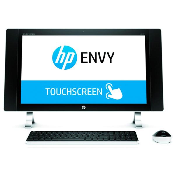 Моноблок HP Envy 27-p001ur P3G48EA