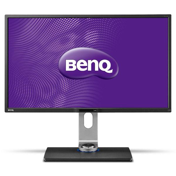Монитор BenQ курсы ремонту компьютерной техники