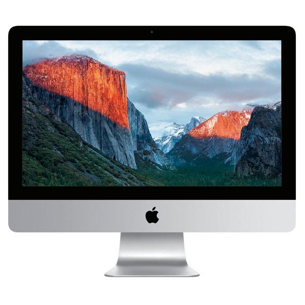 Моноблок AppleApple iMac<br>Тип процессора: Core i5 2.8ГГц,<br>Производитель видеокарты: Intel,<br>Оперативная память (RAM): 16 ГБ,<br>Мышь в комплекте: Да,<br>Разъем для карт SD/SDHC/SDXC: 1,<br>Частота памяти: 1867 МГц,<br>Порт USB 3.0 тип A: 4,<br>Клавиатура в комплекте: Да,<br>Поддержка Gigabit LAN: Да,<br>Кэш-память: 6 МБ,<br>Встроенный модуль Bluetooth: 4.0,<br>Диагональ экрана: 54.6 см,<br>LAN разъем (RJ45): 1,<br>Встроенный микрофон: 1,<br>Макс. такт. частота: 3.3 ГГц,<br>Производитель процессора: Intel,<br>Жесткий диск (HDD): 1 ТБ Fusion Drive<br>