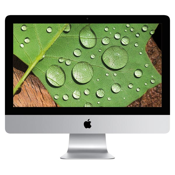 Моноблок Apple