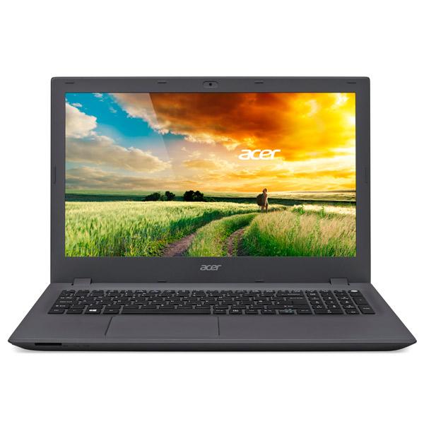 Ноутбук AcerНоутбуки<br>Кэш-память: 2 МБ,<br>Поддержка Gigabit LAN: Да,<br>Разрешение матрицы: 1 МПикс,<br>Поддержка Wi-Fi: IEEE 802.11 b/g/n,<br>Операционная система: Windows 10 Домашняя 64,<br>Работа от аккумулятора: до 5 часов,<br>Производитель видеокарты: NVIDIA,<br>Частота памяти: 1600 МГц,<br>Порт USB 3.1 тип C: 2,<br>LAN разъем (RJ45): 1,<br>Габаритные размеры (В*Ш*Г): 29*382*256 мм,<br>Разъем Kensington Lock: Да,<br>Класс ноутбука: Универсальный,<br>Диагональ/разрешение: 15.6/1366x768 пикс.,<br>Диагональ экрана: 15.6(39.6 см),<br>Вес: 2.4 кг<br><br>Ширина мм: 382<br>Вес кг: 2.4<br>Глубина мм: 256<br>Высота мм: 29<br>Цвет : темно-серый
