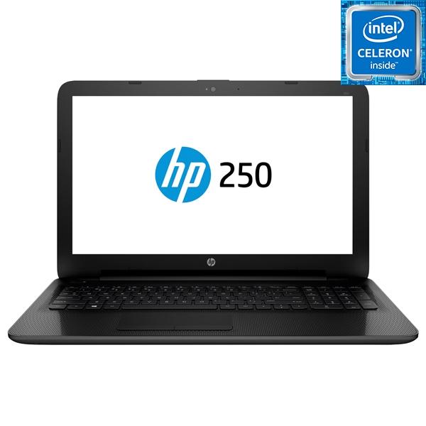 Ноутбук HP 250 G4 M9S71EA