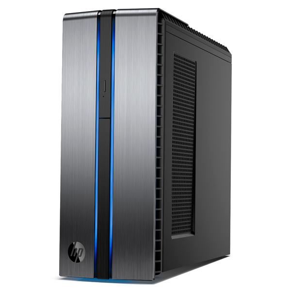 Системный блок игровой HP ENVY Phoenix 860-100ur N8X27EA