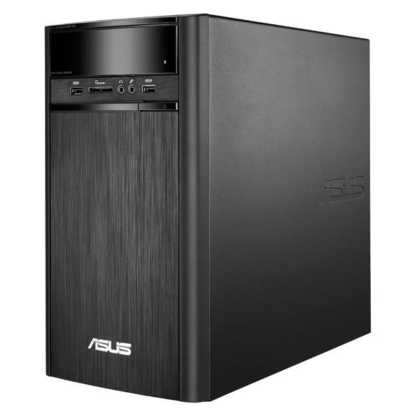Системный блок ASUS K31AD-RU001T