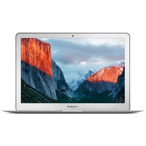 Ноутбук Apple MacBook Air 13 i5 1.6/8Gb/256SSD (MMGG2RU/A)