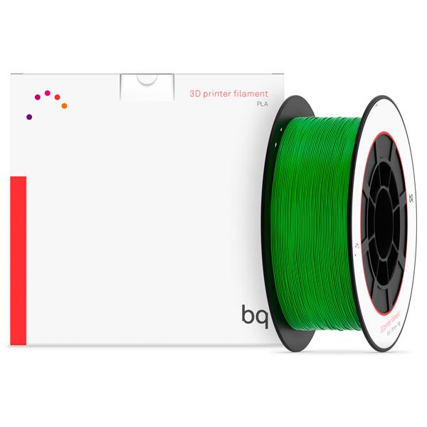 Картридж для 3D-принтера BQ