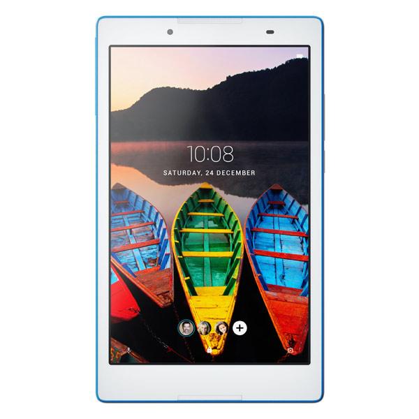 Планшет Lenovo Tab 3 850M 8 16Gb LTE White (ZA180028RU)