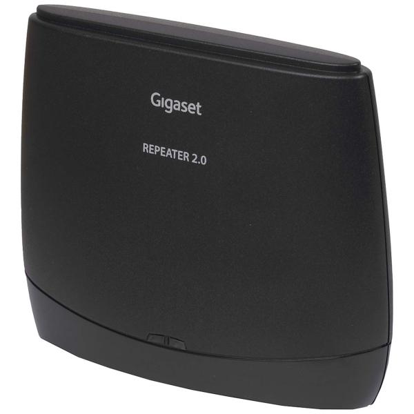 Дополнительные устройства для телефонии Gigaset
