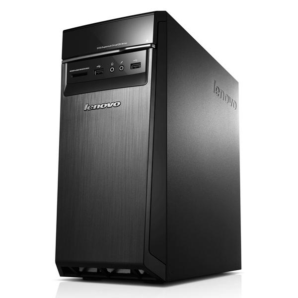 Системный блок игровой Lenovo Ideacentre 300-20ISH (90DA00HXRS)