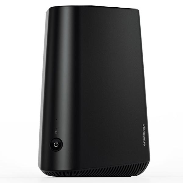 Системный блок Lenovo IdeaCentre 610S (90FC000ERK)