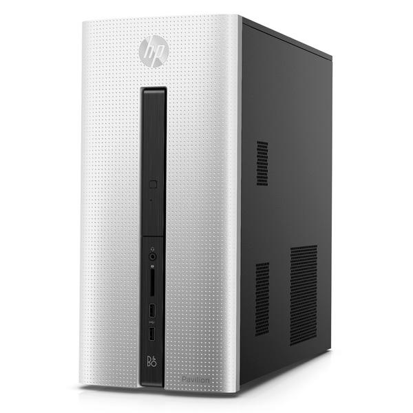 Системный блок HP магазины компьютерной техники в пензе