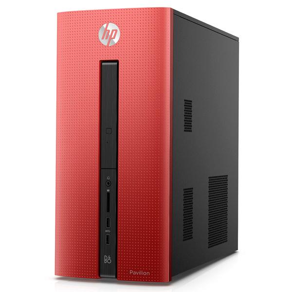 Системный блок HP техника безопасности в компьютерном классе реферат
