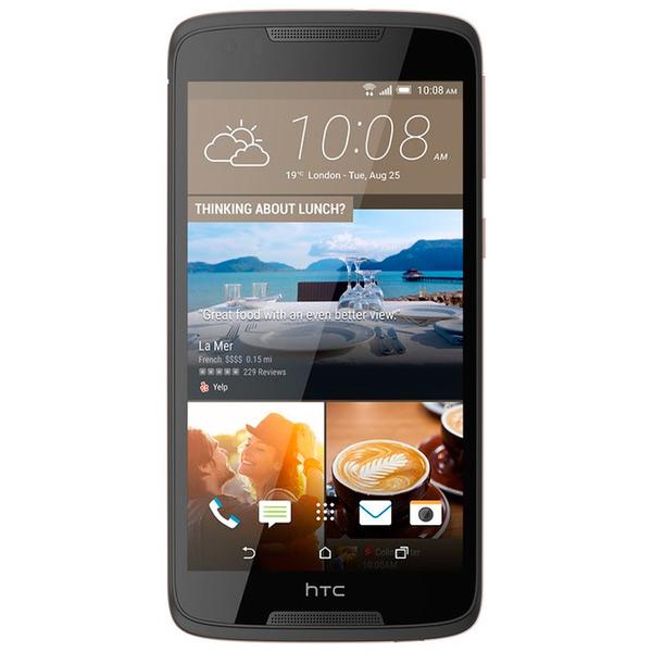 Смартфон HTC