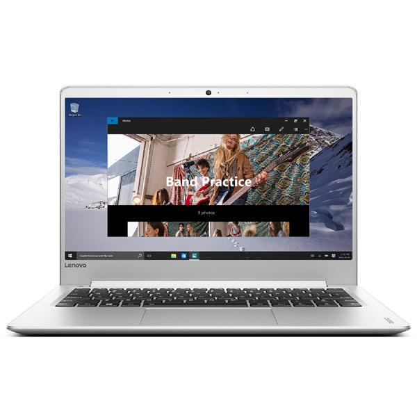 все цены на  Ноутбук Lenovo 710S-13ISK (80SW0063RK)  онлайн
