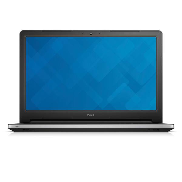 Ноутбук Dell