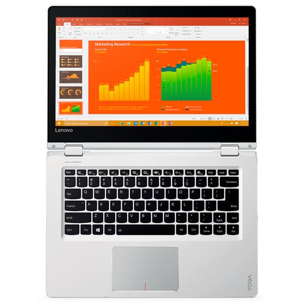 ноутбуки в кредит мвидео