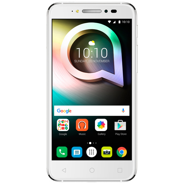 Alcatel 5080X Pure