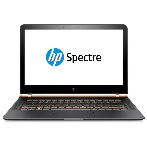Ноутбук HP Spectre 13-v101ur (Y5V43EA)
