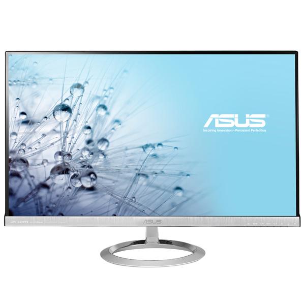Монитор ASUS MX279H стоимость