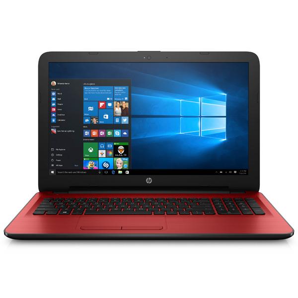 Ноутбук HP 15-ba570ur (Z5A78EA)
