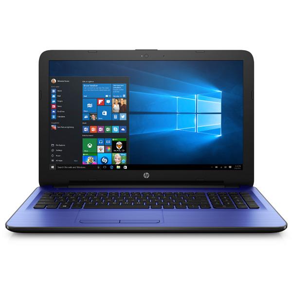 Ноутбук HP 15-ba578ur (Z5B06EA)