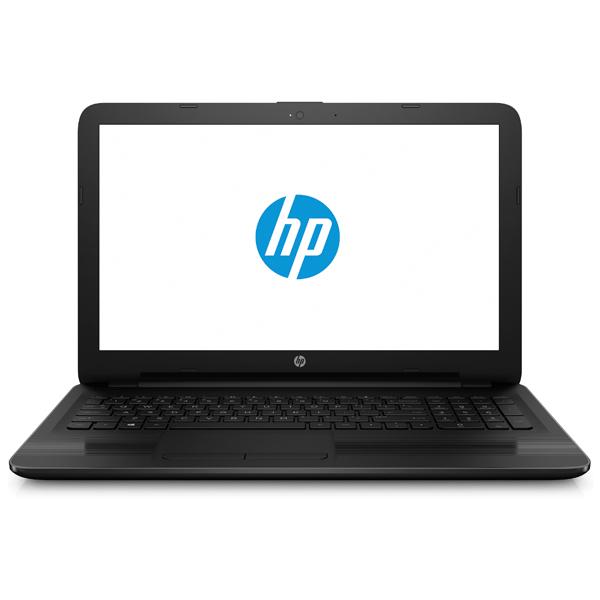 Ноутбук HP 15-ba511ur (Y6F23EA)