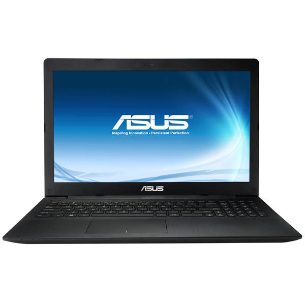 Ноутбук ASUS X553SA-XX137D ноутбук asus x553sa xx137d 15 6 intel celeron n3050 1 6ghz 2gb 500tb hdd 90nb0ac1 m05820