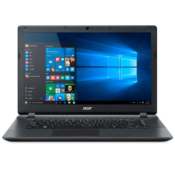 Ноутбук Acer Aspire ES1-522-45ZR NX.G2LER.038