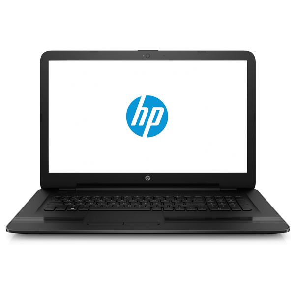 Ноутбук HP 17-x009ur X5C44EA