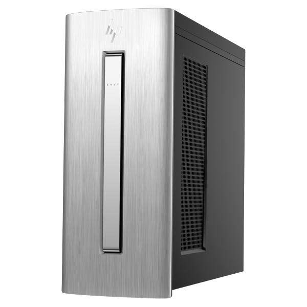 Системный блок игровой HP