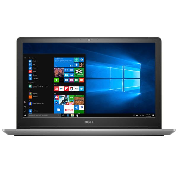Ноутбук Dell Vostro 5568-3003