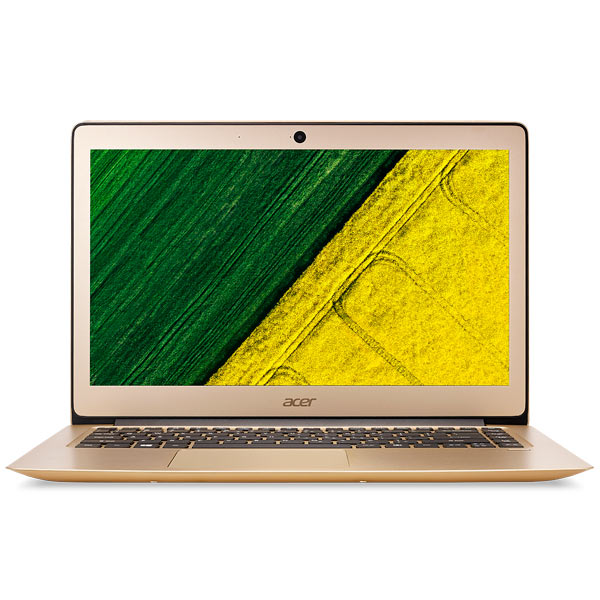 Ноутбук Acer Swift 3 SF314-51-799P NX.GKKER.009