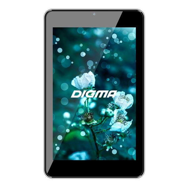 Планшет Digma Optima 7304M
