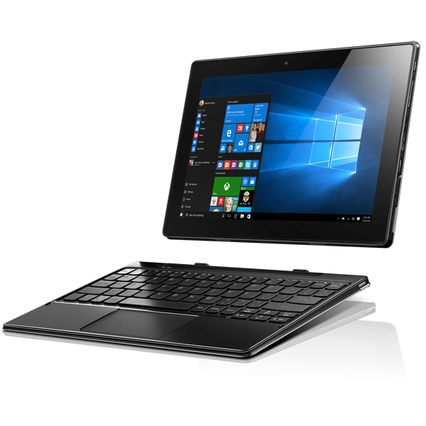Планшет Lenovo IdeaPad MiiX 310-10ICR (80SG00A9RK)