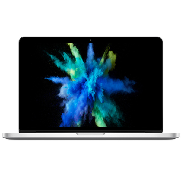 Ноутбук Apple MacBookPro 13 Early 2015 i7 3.1/16/256Gb/Iris6100