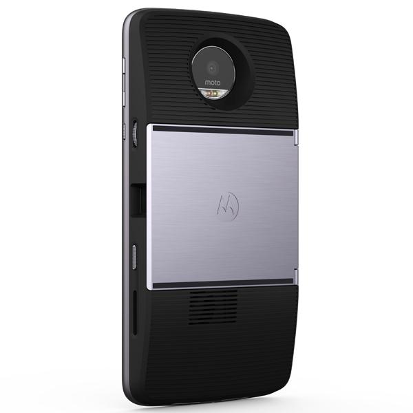 Сменный модуль Motorola