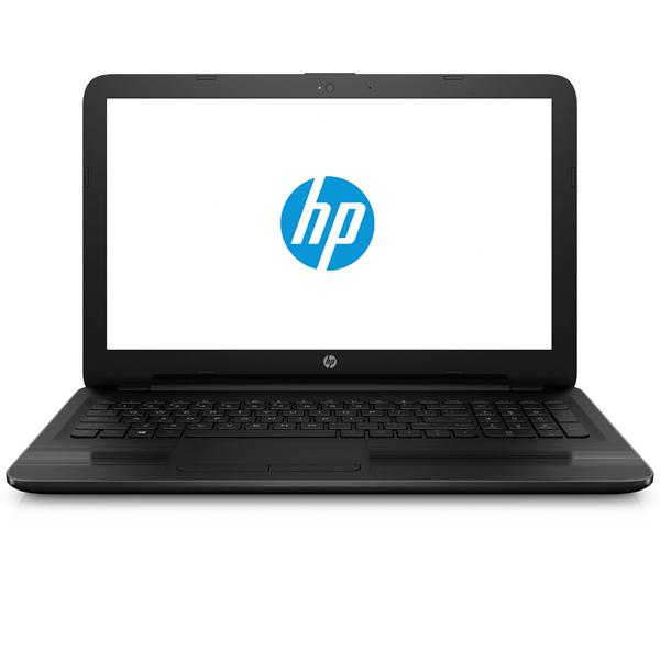 Ноутбук HP 15-ay027ur P3S95EA jcb jsw011