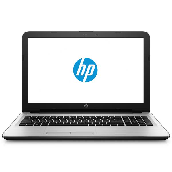 Ноутбук HP
