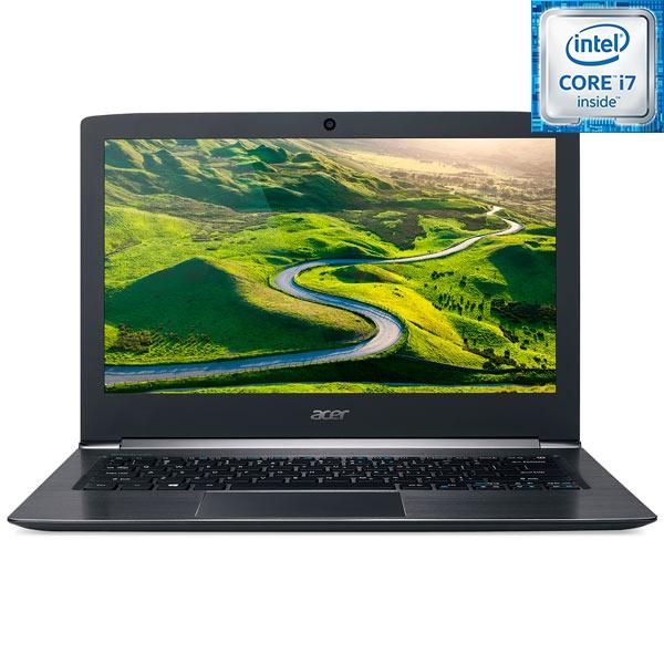 Ноутбук Acer Aspire S5-371-7270 NX.GCHER.012