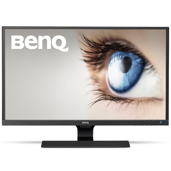 Монитор BenQ EW3270ZL