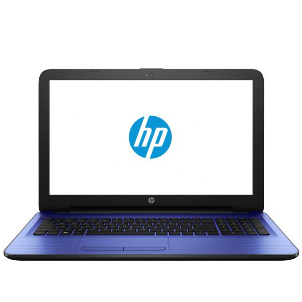 все цены на  Ноутбук HP 15-ba516ur Y6F41EA  онлайн