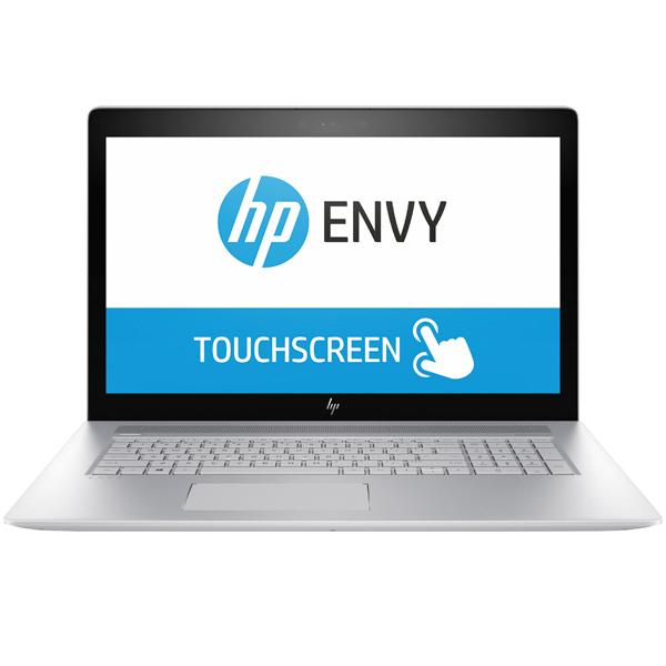 все цены на  Ноутбук HP ENVY 17-ae004ur 1ZB07EA  онлайн