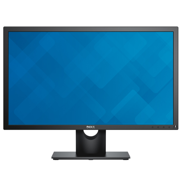 Монитор Dell